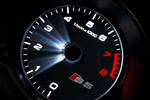 Сlipart speedometer tachometer dashboard speeding fairlady photo  BillionPhotos