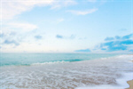 Сlipart Beach Florida Wave Destin Sea photo  BillionPhotos