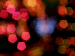 Сlipart Lighting Equipment Illuminated Light Abstract Defocused photo  BillionPhotos