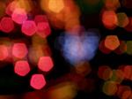 Сlipart Lighting Equipment Illuminated Light Abstract Defocused photo  BillionPhotos