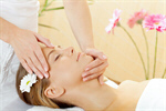 Сlipart Spa Treatment Massaging Wellbeing Beauty Treatment Health Spa photo  BillionPhotos