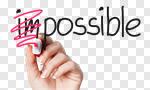 Сlipart concept leadership opportunity off achievement  cut out BillionPhotos