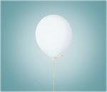 Сlipart balloon string mockup decoration clear   BillionPhotos