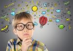 Сlipart question mark child kid brain   BillionPhotos
