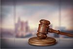 Сlipart court gavel america brown counselor crime   BillionPhotos