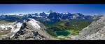 Сlipart European Alps Switzerland Swiss Culture Mountain Mountain Range photo  BillionPhotos