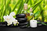 Сlipart alternative aroma aromatherapy asian ayurveda   BillionPhotos