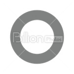 Сlipart orkut google orkut Sharing Social Media social button vector icon cut out BillionPhotos