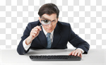 Сlipart hacking data information hacker internet photo cut out BillionPhotos