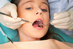 Сlipart Dentist Child Dental Hygiene Human Teeth Dentist Office photo  BillionPhotos