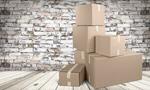 Сlipart Box Cardboard Box Shipping Stack Relocation   BillionPhotos
