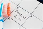 Сlipart Dentist Dental Hygiene Appointment Dental Equipment Calendar photo  BillionPhotos