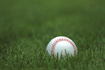 Сlipart Baseball Baseball Diamond Grass Sport Backgrounds photo  BillionPhotos