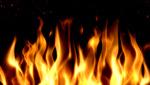 Сlipart Fire Flame Heat Burning Glowing 3d  BillionPhotos