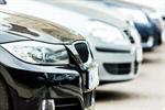 Сlipart Car Car Dealership Insurance Parking Lot Motor Vehicle photo  BillionPhotos