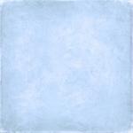 Сlipart snow blue winter snowflake cold photo free BillionPhotos
