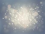 Сlipart dust background bokeh design mist vector  BillionPhotos