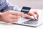 Сlipart e-commerce card credit payment debit photo  BillionPhotos