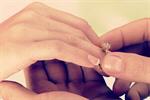 Сlipart engagement ring hand ring love woman   BillionPhotos