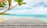 Сlipart summer wood background outdoor beach   BillionPhotos