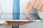 Сlipart Doctor Healthcare And Medicine Medical Exam Medicine Digital Tablet photo  BillionPhotos