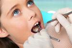 Сlipart Dentist Dental Hygiene Smiling Human Teeth Women photo  BillionPhotos