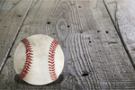 Сlipart Baseball Baseballs Dirty Retro Revival Old-fashioned   BillionPhotos