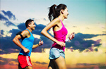 Сlipart running sports outdoor runner fit   BillionPhotos