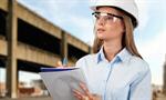 Сlipart Engineer Occupation Women Industrial Safety   BillionPhotos