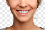 Сlipart Human Teeth White Human Mouth Human Lips Women photo cut out BillionPhotos