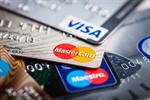 Сlipart Credit Card Paying E-commerce Finance Banking photo  BillionPhotos