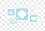 Сlipart aid assistance background blue business vector cut out BillionPhotos