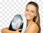 Сlipart Dieting Exercising Weight Scale Scale Healthy Lifestyle photo cut out BillionPhotos
