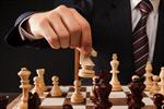 Сlipart Chess Strategy Chess Piece Horse Board Game photo  BillionPhotos