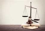 Сlipart scale law lawyer legal attorneys   BillionPhotos