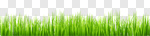 Сlipart Grass Frame Backgrounds Green Nature vector cut out BillionPhotos