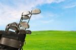 Сlipart Golf Golf Club Golf Course Sport Break   BillionPhotos