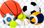 Сlipart Sport Ball Sphere Sports Equipment Basketball photo cut out BillionPhotos