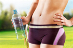 Сlipart diet dieting water drink spring   BillionPhotos