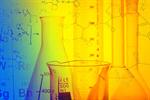 Сlipart formula beaker medical burner bunsen photo  BillionPhotos