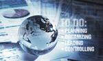 Сlipart Global Communications concept and illustration Finance Global Business Global Communications Globe   BillionPhotos