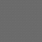 Сlipart background seamless texture gray dotted vector seamless BillionPhotos
