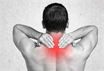 Сlipart pain chiropractor shoulder back neck   BillionPhotos