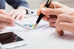 Сlipart accounting cost accountant assets business photo  BillionPhotos