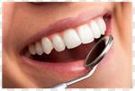 Сlipart Dentist Dental Hygiene Human Teeth Dental Equipment Human Mouth photo cut out BillionPhotos
