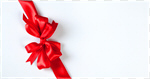 Сlipart Bow Bow Gift Ribbon Christmas photo cut out BillionPhotos