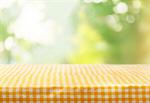 Сlipart tablecloth summer background outdoor beams   BillionPhotos