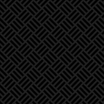 Сlipart background seamless texture gray grid vector seamless BillionPhotos