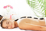 Сlipart Spa Treatment Health Spa Lastone Therapy Wellbeing Relaxation photo  BillionPhotos