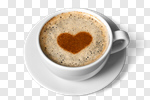 Сlipart Coffee Coffee Cup Cup Cappuccino Espresso photo cut out BillionPhotos